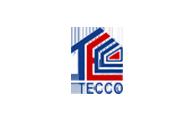 Công ty Tecco