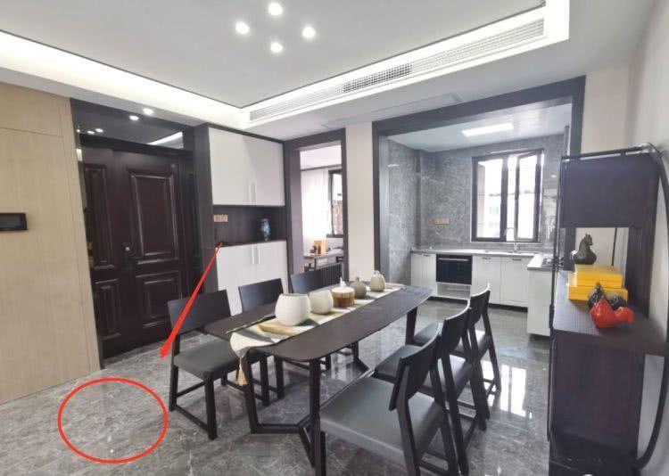 5 ʂαi lầm khi sửa nhà nhiều người mắc phải