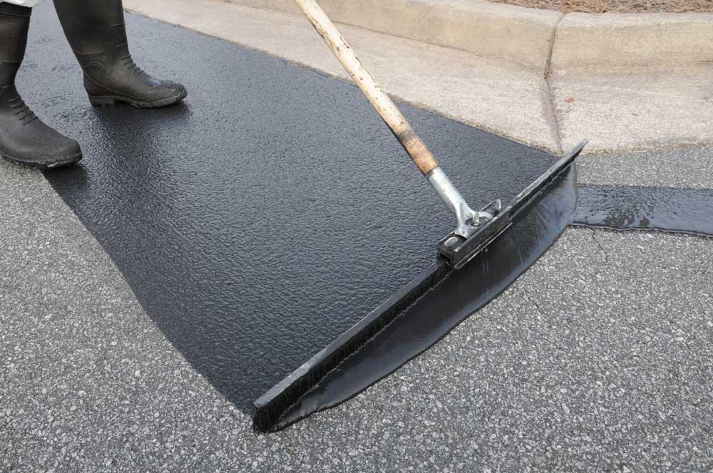 5 hạng mục quan trọng cần chống thấm cho ngôi nhà của bạn