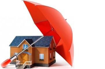 Khắc phục sơn nhà gặp trời mưa