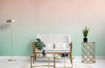 Lột xác căn nhà của bạn với 6 kiểu sơn tường độc đáo, đơn giản