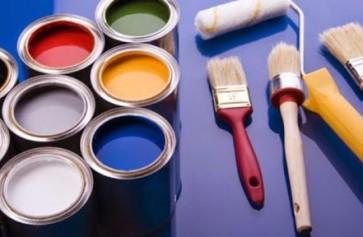 Sơn nước khác sơn dầu như thế nào?