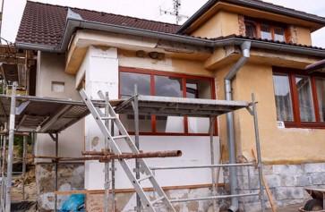 Sửa nhà theo phong thủy