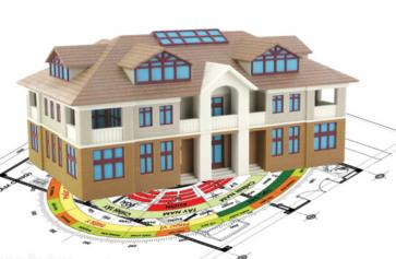Xem tuổi sửa chữa nhà thế nào cho đúng?