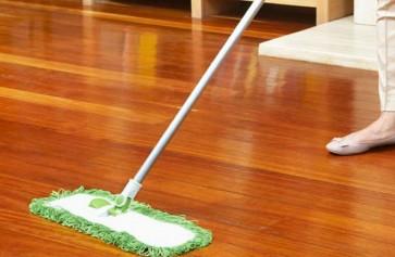 Bí quyết chống nồm sàn nhà bằng xỉ than hiệu quả không ngờ