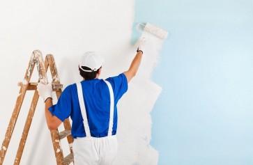 Tại sao cần sử dụng cả sơn chống thấm và chất chống thấm?