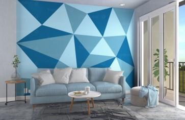 Những ý tưởng sơn nhà đón Tết bạn nên thử