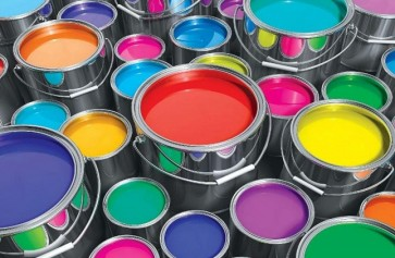 Sơn loại nào tốt? Các tiêu chí lựa chọn sơn nhà tốt nhất.