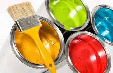 Bí quyết lựa chọn sơn nước có thể bạn chưa biết