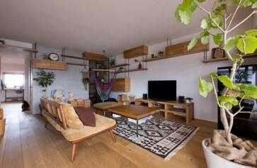 Dự báo xu hướng thiết kế nội thất mới nhất năm 2021