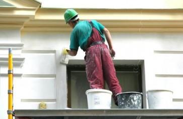 Phân biệt giữa sơn chống thấm và chất chống thấm